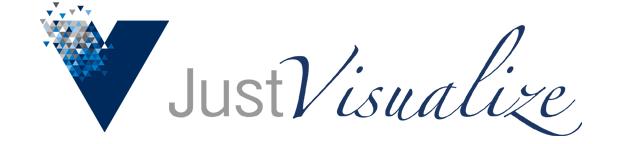 Just Visualize Design & Marketing